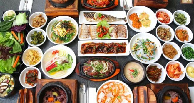 Sejmi okusov 2017 je top dogodek za vse kulinarične navdušence