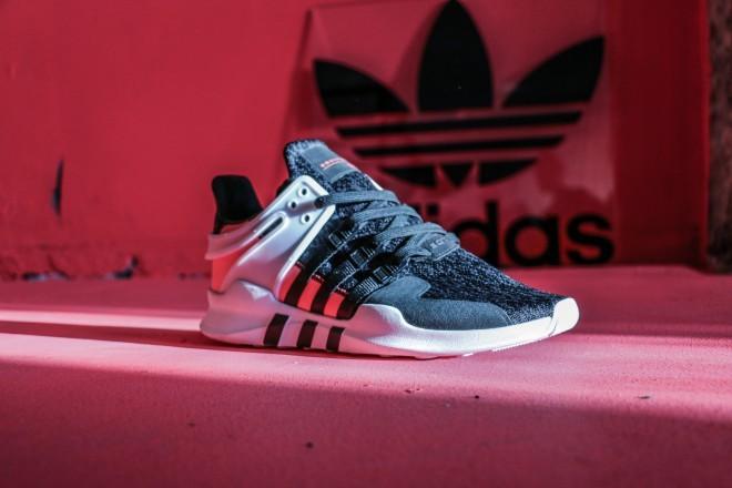 Adidas EQT - SUPPORT ADV