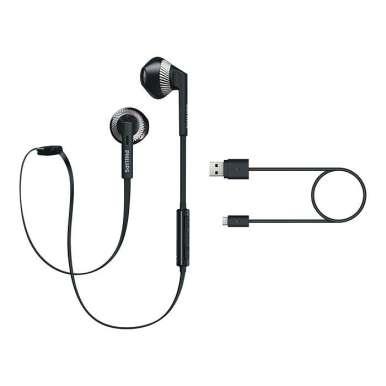 Brezžične slušalke Philips MyJam FreshTones