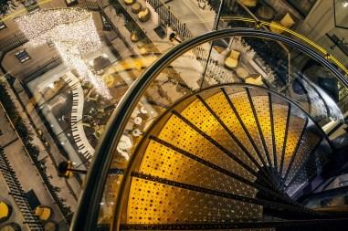 Hotel Aria v Budimpešti
