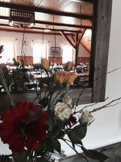 Restavracija Herbal