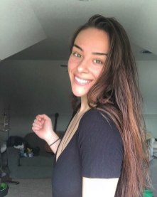 Morgan Mikenas