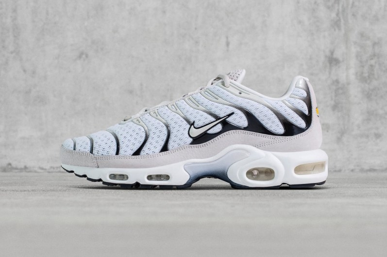 Nove Nike Air Max Plus