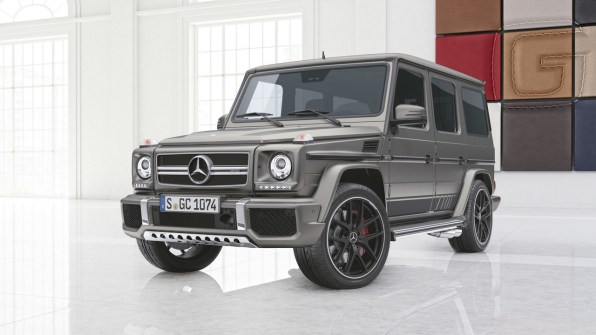 mercedes-amg-g-class-exclusive-edition (4)