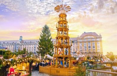 16. Dresden, Nemčija