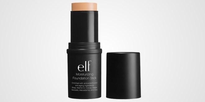E.L.F. Moisturizing Foundation Stick