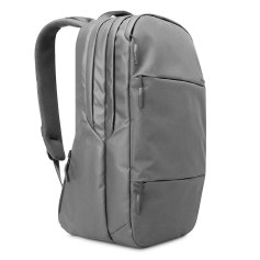 2. INCASE CITY COLLECTION BACKPACK