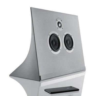 Brezžični zvočnik Master & Dynamic MA770