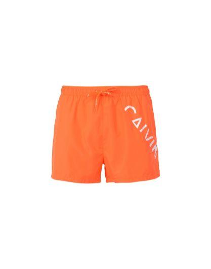Športni kroj: Calvin Klein