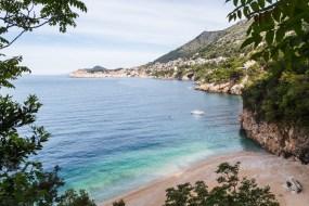 Sveti Jakov, Dubrovnik