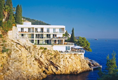 2. Villa Dubrovnik, Dubrovnik