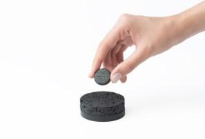 Trove Coin