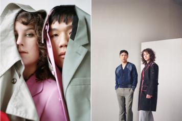 Tony Liu in Lindsey Schuyler (a.k.a. @DietPrada)