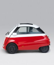 microlino-electric-car-street-legal-designboom600