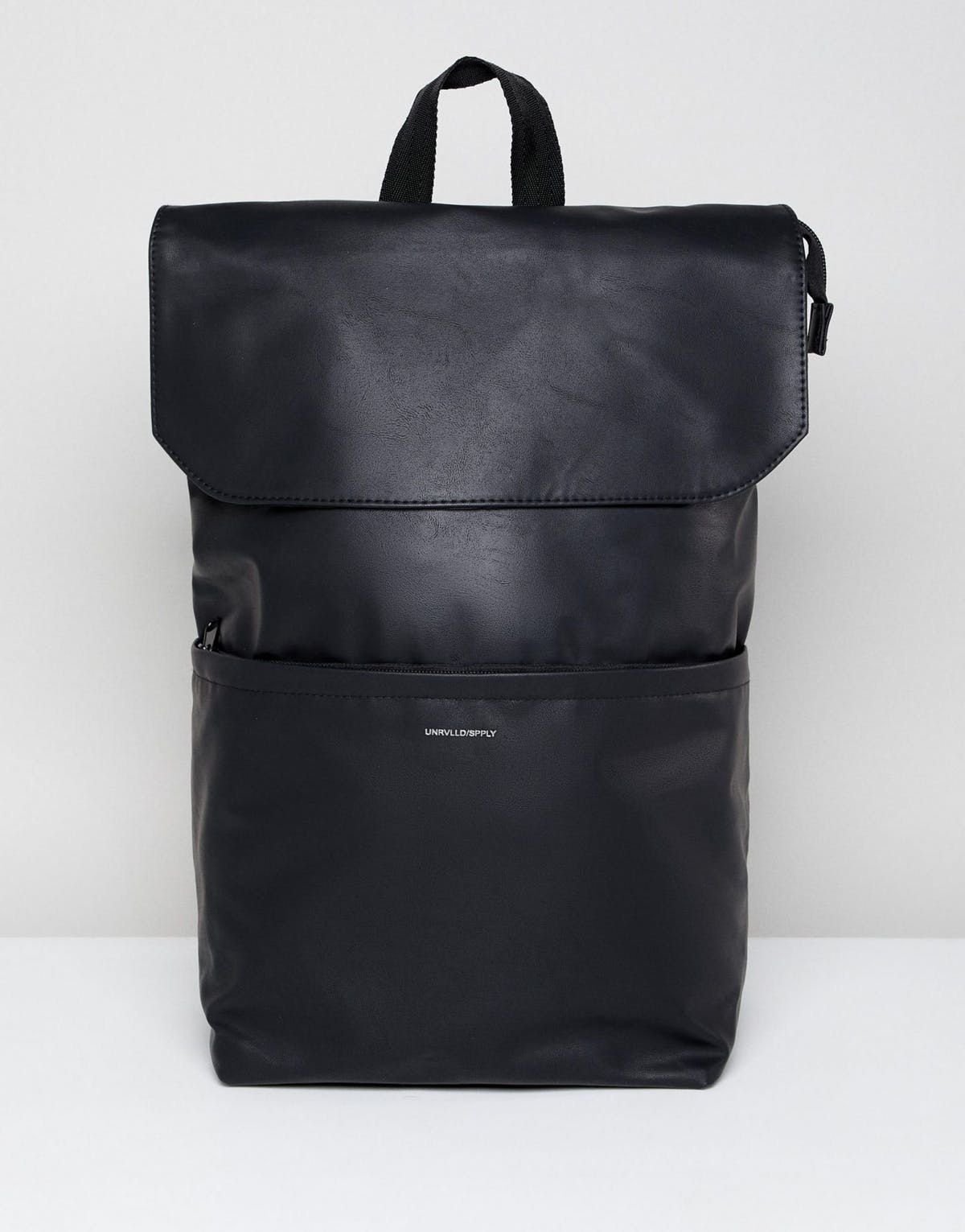ASOS DESIGN Backpack