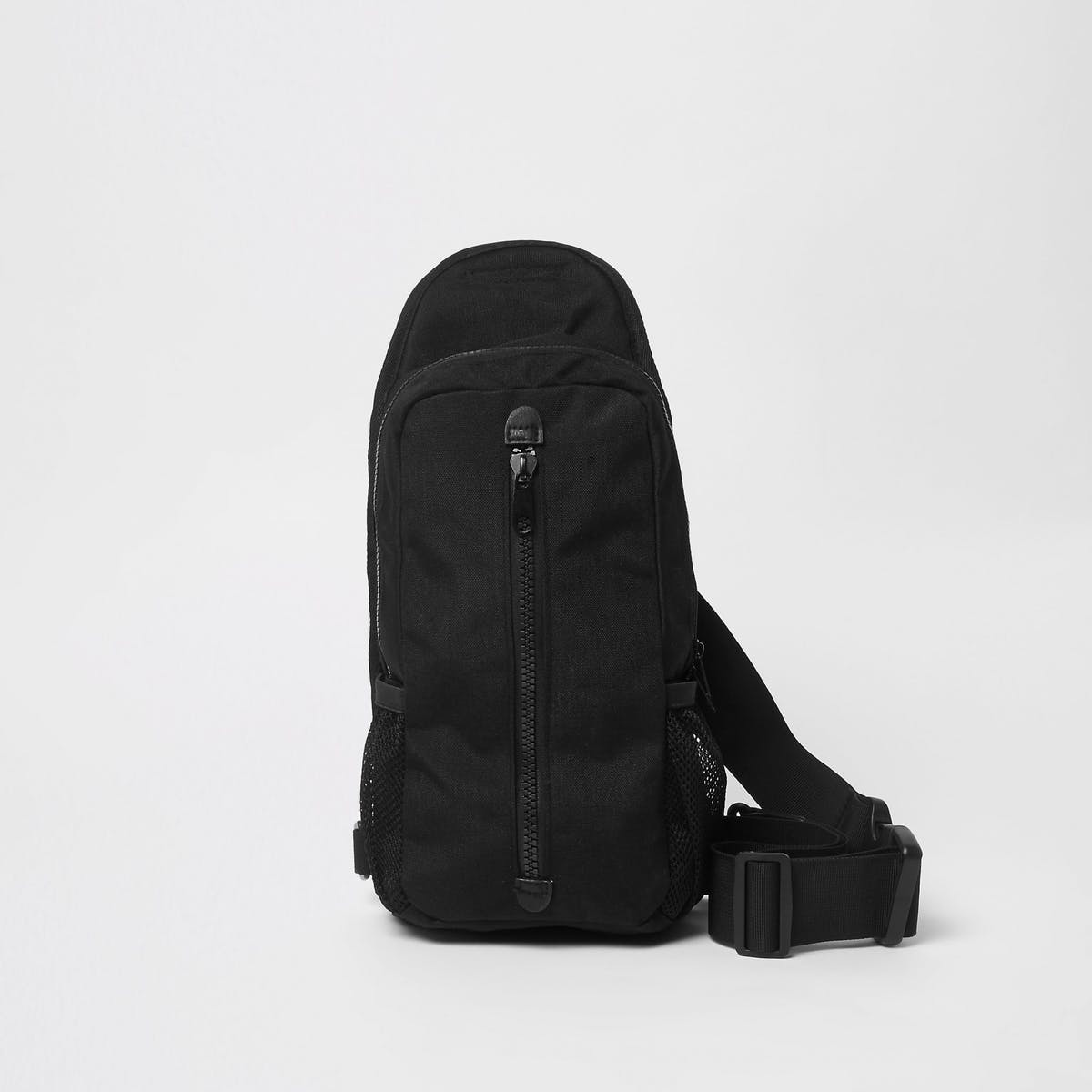 River Island Single Strap Backpack