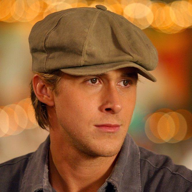 2005: Ryan Gosling