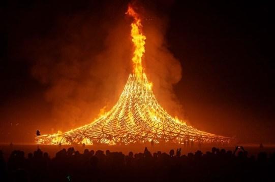 burning-Burning Man 2018man-2018-200-5b8f7bdb5d9f5__700