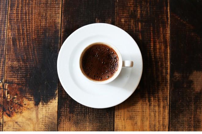 V Mestnem muzeju Ljubljana bo potekal prvi festival kave