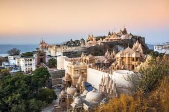 7. Gujarat, Indija