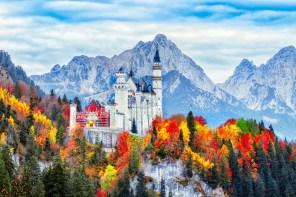 2. Nemčija
