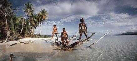Otoki Vanuatu