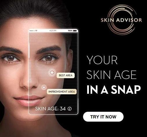 Ko se postarmo, se na naši koži razvijejo starostni madeži in gube, naše ustnice postanejo tanjše, obraz pa postane okroglejši.