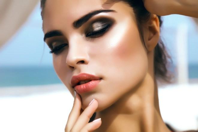 Ustnice spadajo med najprivlačnejše dele ženskega telesa.