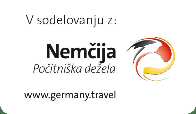 DZT_Kooperation_Institution_DinA4_unten_oben_BMWI_SL