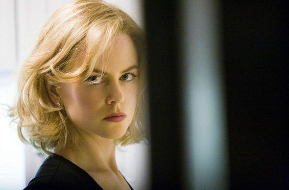 30. Nicole Kidman