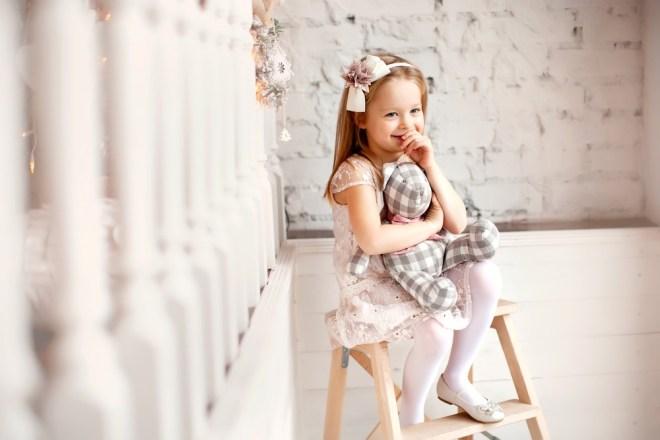 Ime Svetlana predstavlja svetlo deklico čiste duše.