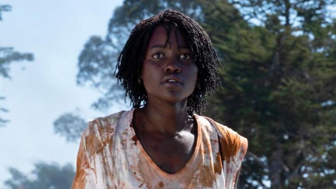 Lupita Nyong'o (film Mi)