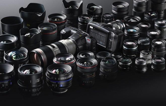 EF objektivi ... 6K bo kamera, ki bo šla za med pri poznavalcih.