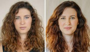 Preden so postale mame: kako zelo se spremeni ženska, ko postane mamica?