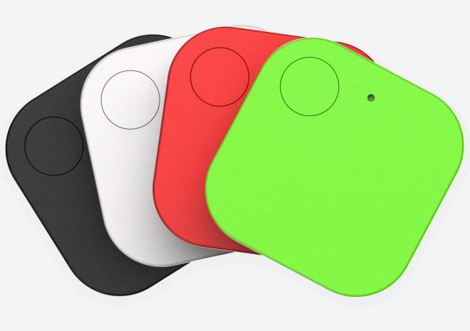 Bluetooth sledilnik Kimfly