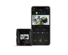 Aplikacija za upravljanje s akcijsko kamero Oclu