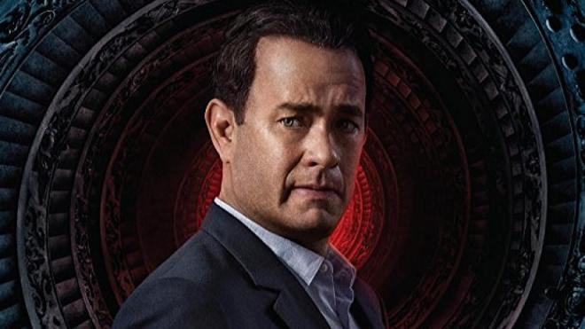 Tom Hanks bo zaigral v filmu Bios (2020).