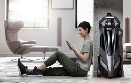 dragonfly-electric-scooter-hyperscooter-dfly-designboom-3