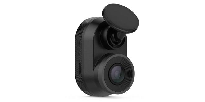 Avtomobilska kamera Garmin Dash Cam Mini