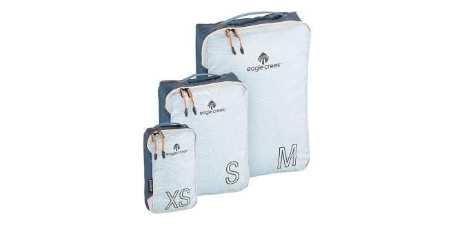 Set torbic za pakiranje Eagle Creek