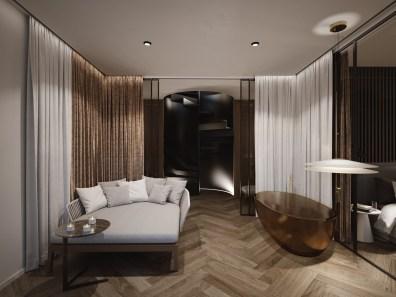 2019-12-23-Penthouse-Lounge-Bathroom-V2
