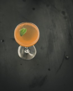 Bar Ribarnica