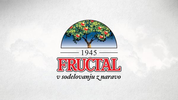 Fructal doniral 20.000 litrov etilnega alkohola Republiki Sloveniji za pripravo razkužilnih sredstev.