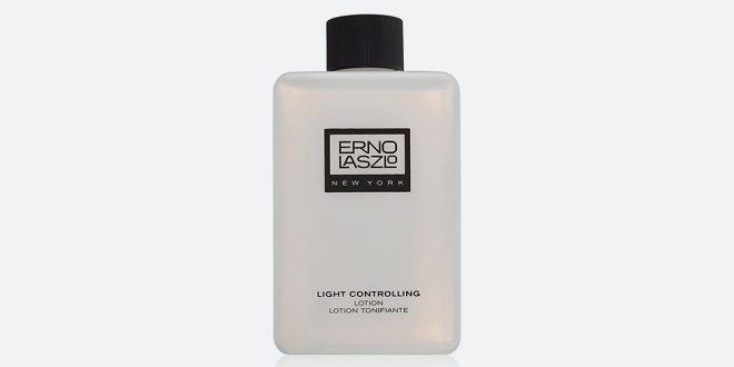 Tonik Erno Laszlo Controlling Lotion