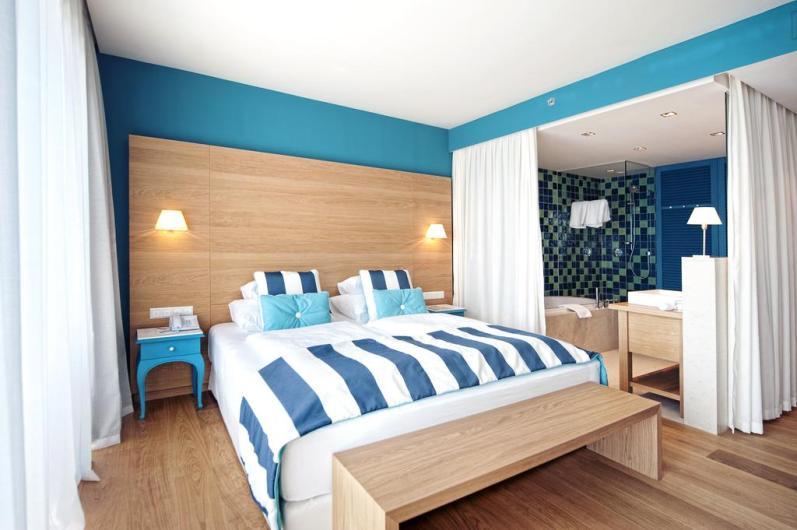 Falkensteiner Hotel & Spa Iadera (Foto: Booking.com)