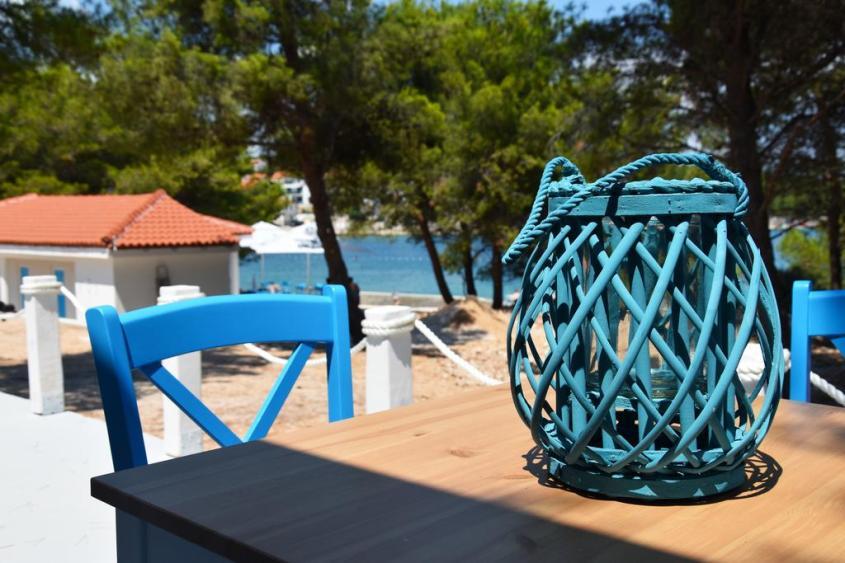 Levantara (foto: Booking.com)