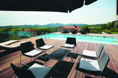 Vila Alma Vista (Foto: Booking.com)