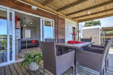 Camp Rehut (foto: booking.com)