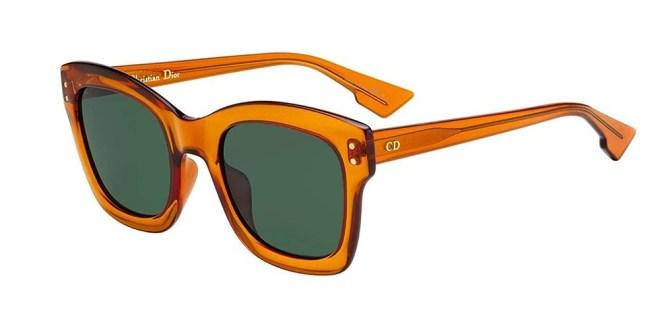 Sončna očala Christian Dior