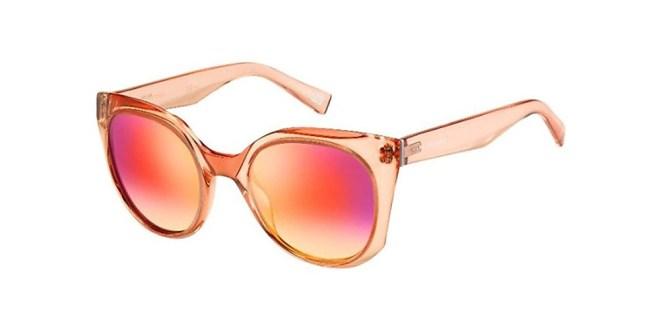 Sončna očala Marc Jacobs